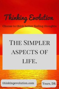 the-simpler-aspects-of-life