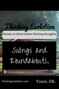 swings-and-roundabouts